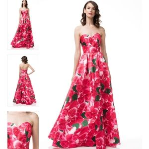 Dresses & Skirts - Prom dresses  special occasions party prom mother